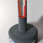 бизнес сувенир 3D печать