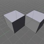 Вещи, которые нужно помнить при моделировании для 3D печати
