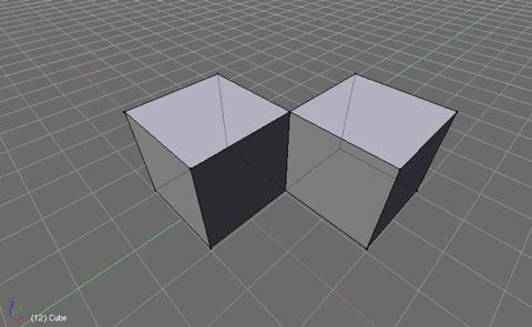 3D моделирование для 3D печати