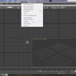 3D-моделирование для 3D-печати в 3D Studio Max