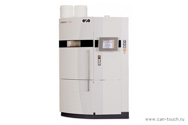 3D принтер eosint p100 formiga can-touch.ru