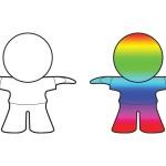 Правила, советы и приёмы моделирования для полноцветной 3D печати