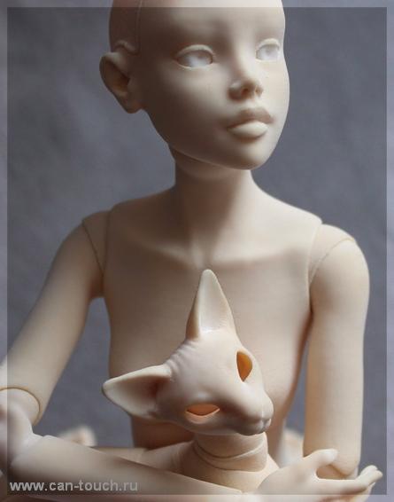 3D печать SLS