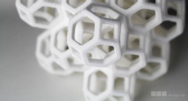 3D печать кулинария-3