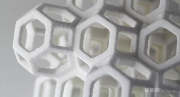 3D печать кулинария-4