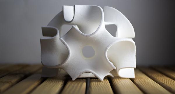 3D печать кулинария-5
