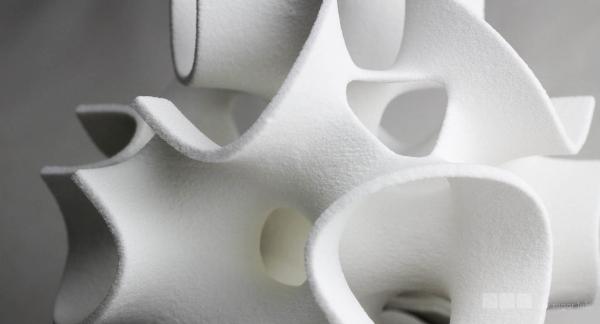 3D печать кулинария-6