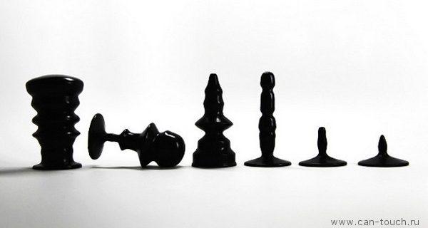 3D-печать. Инновации в сфере половых излишеств