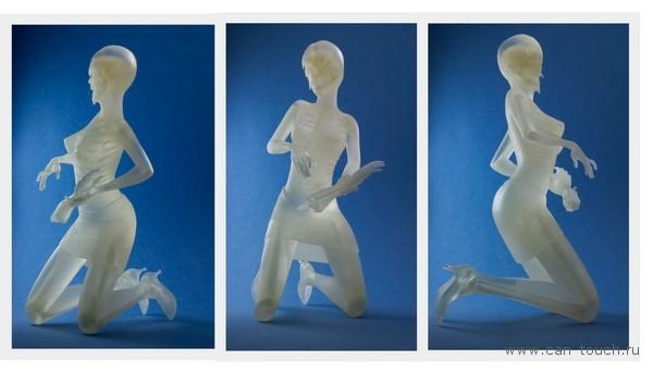 3D печать, оригинальный подарок