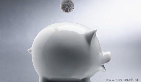 Экономичная 3D-печать: что нужно учесть