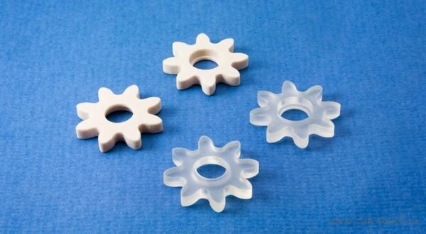 3D печать, ремонт соковыжималок