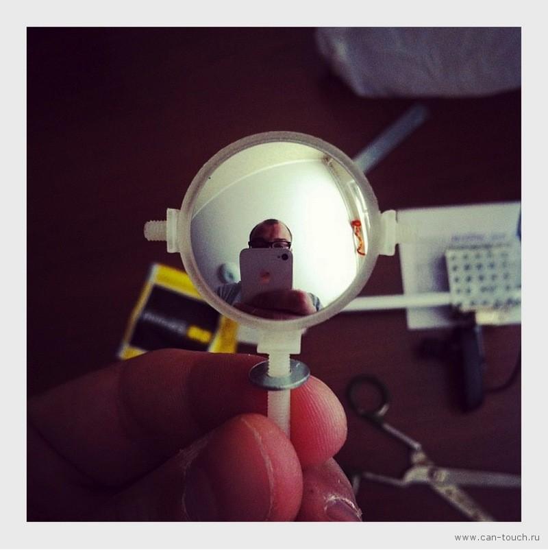 3D печать, прототипирование
