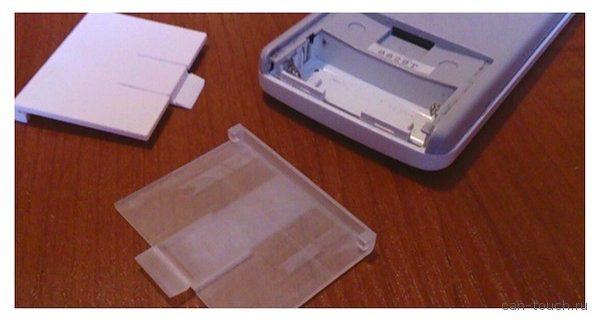 Восполняем потери  различных деталей при помощи 3D-печати