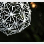 3D печать, оригинальный подарок, елочные игрушки, новый год