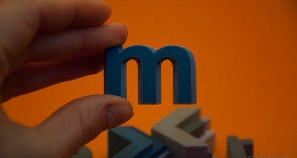 Логотип компании в качестве бизнес-сувенира: от 3D-модели до 3D-печати