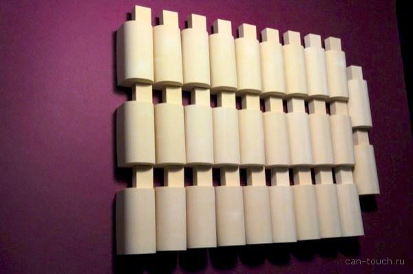 3D-печать малой серии пластиковых изделий