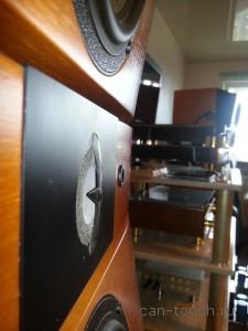 3D-печать, фазоинвертор