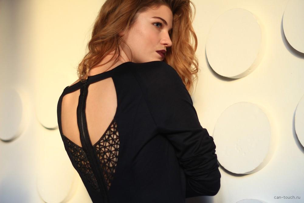 3D-печать, мода, fashion, дизайн одежды