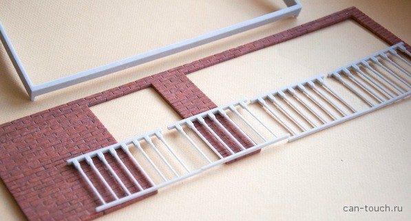 Применяем 3D-печать в макетировании