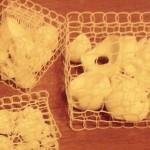 Урок 3D-моделирования в 3D Max и Zbrush. Создаем решетки для 3D-печати.