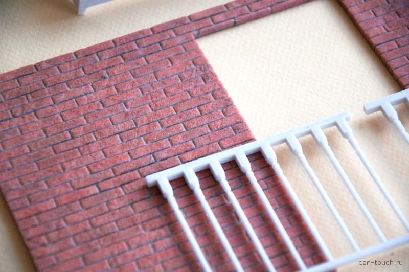 макетирование, 3D-печать