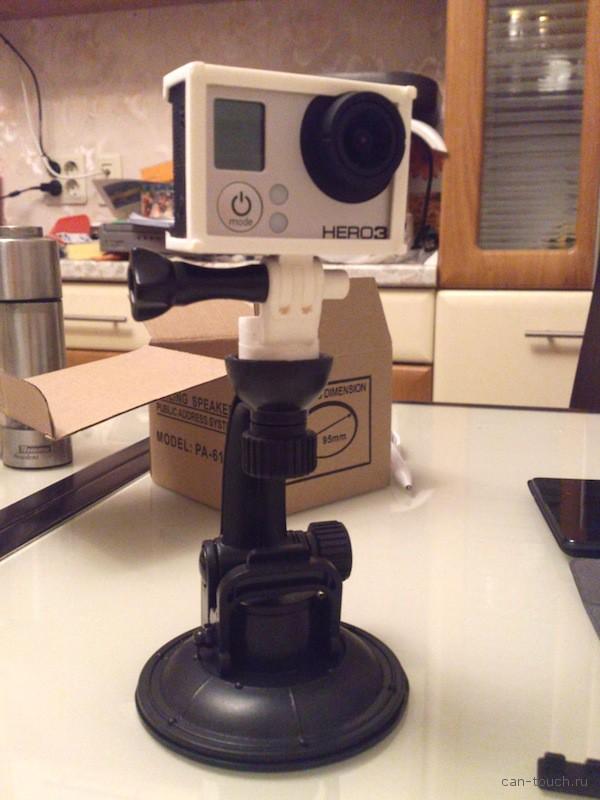 3D-печать, прототипирование