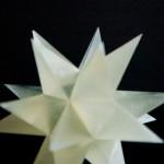Применяем 3D-печать для выполнения школьного проекта