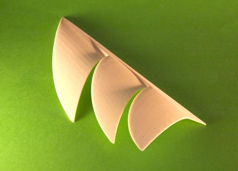 быстрое прототипирование, 3D-печать