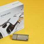 Великолепный подарок компании Autodesk для нашего протеза