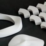 Создаем макет для защиты проекта при помощи 3D-печати