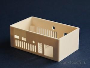 прототипирование, 3D-печать