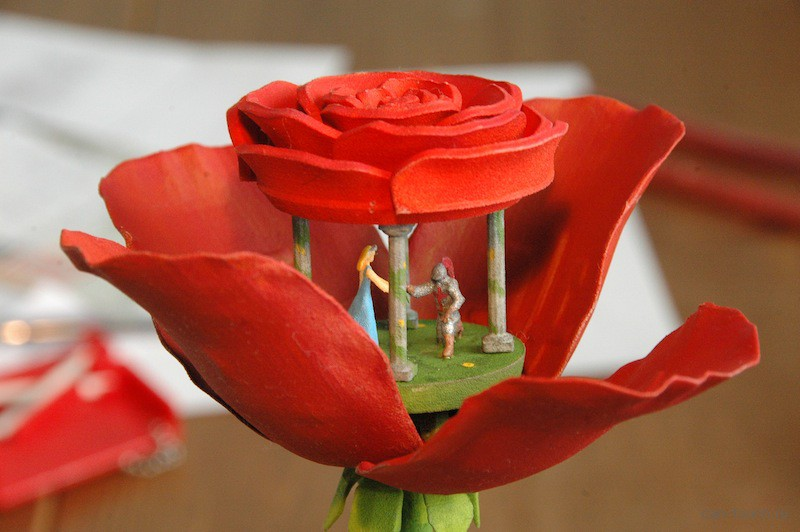 3D-печать, 3D-моделирование, оригинальный подарок