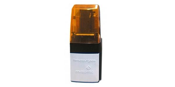купить 3d-принтер, EnvisionTEC Perfactory®