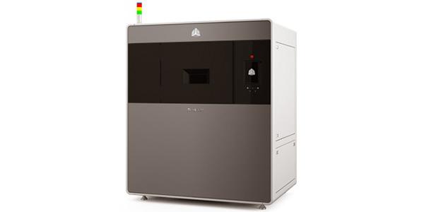 3D-принтер 3DSystems ProX™ 500