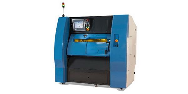 3D-принтер 3DSystems ProX™ 300
