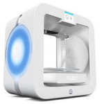 3D-принтер 3DSystems Cube® 3