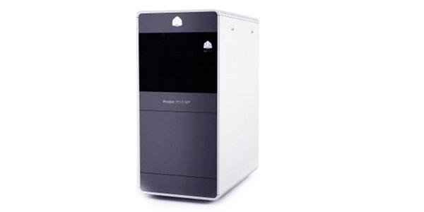 3D-принтер 3DSystems ProJet® 3510 SD