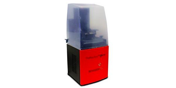 3D-принтер EnvisionTEC Perfactory® Micro Ortho