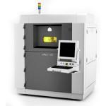 3D-принтер 3DSystems sPro™ 230