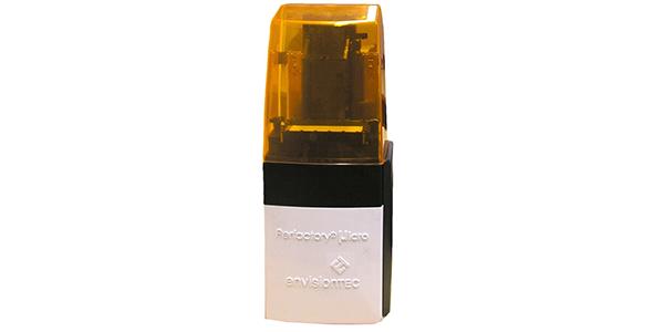 EnvisionTEC Perfactory® Micro EDU