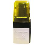 3D-принтер EnvisionTEC Perfactory® Micro DSP L