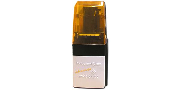 3D-принтер EnvisionTEC Perfactory® Micro Advantage