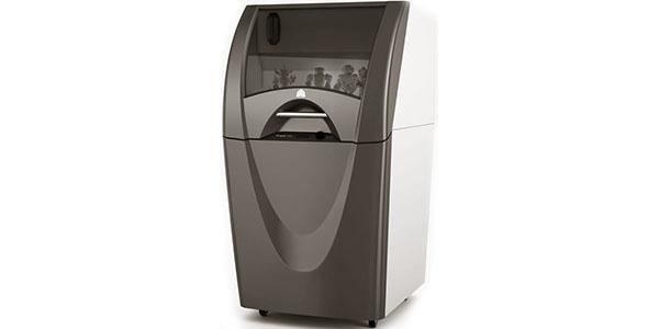 3D-принтер 3DSystems ProJet® 160 (ZPrinter 150)
