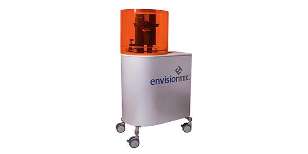 3D-принтер EnvisionTEC Perfactory® Standard