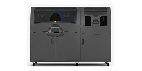 3DSystems ProJet® 660Pro (ZPrinter 650)