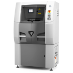 3D-принтер 3DSystems ProX™ 100
