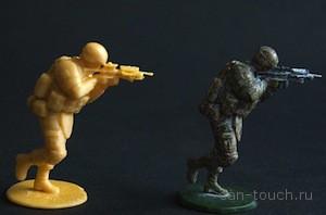 3D-печать, дизайн