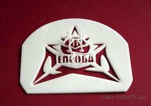 3D-печать, оригинальный подарок