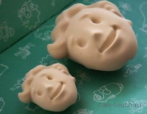 3D-моделирование, мастер-модель, 3D-печать