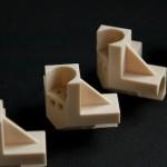 Создаем держатели ламп при помощи 3D-печати